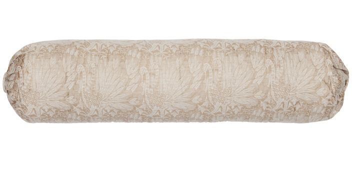 Thumb_wide_swan_bolster_white_gold