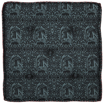 Thumb_forest_seat_cushion_light_blue_black