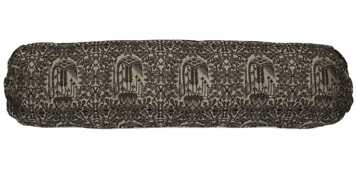 Thumb_wide_forest_bolster_gold_black