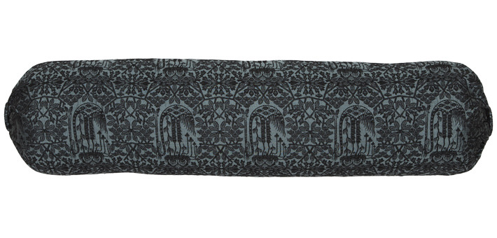 Thumb_wide_forest_bolster_light_blue_black