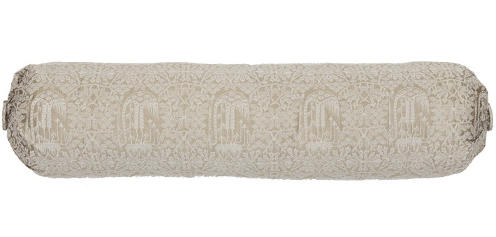 Thumb_wide_forest_bolster_gold_white