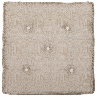 Thumb_forest_seat_cushion_gold_white