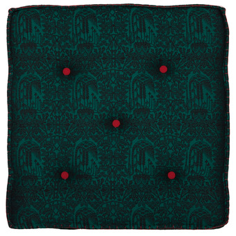 Thumb_forest_seat_cushion_dare_green_black