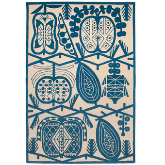 Thumb_apple_rug_blue