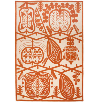 Thumb_apple_rug_orange