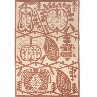 Thumb_apple_rug_brown